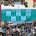 Workshop-Tag an der GFS: Globalisierung, Nachhaltigkeit und Ernährung